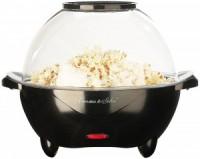 Popcornmaschine 'Profi'