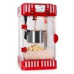 Kino Popcornmaschine